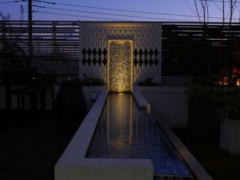 48庭園夜景1.jpg