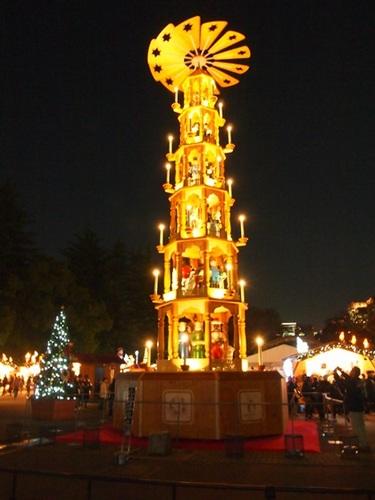 クリスマスピラミッド (2).jpg