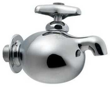 メタボな水栓.jpg