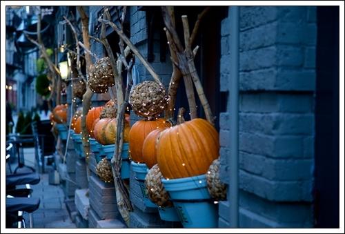 halloween-decorating-2455253_1920.jpg