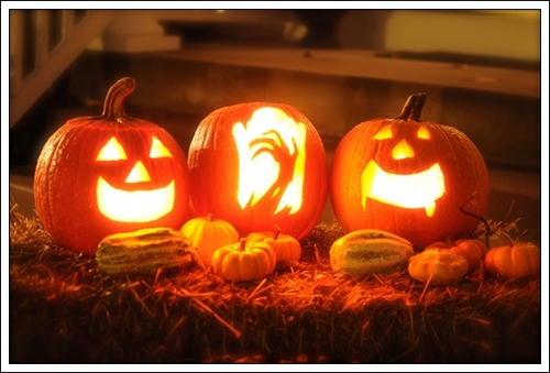 pumpkin-2327488_1920.jpg