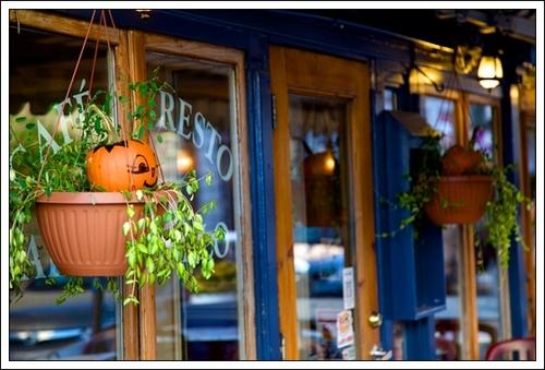 pumpkin-2455250_1920.jpg